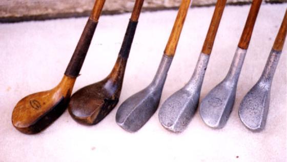 old golf clubs.jpg