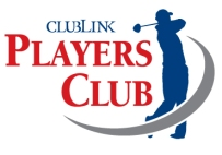 PlayersClub_logo.jpg
